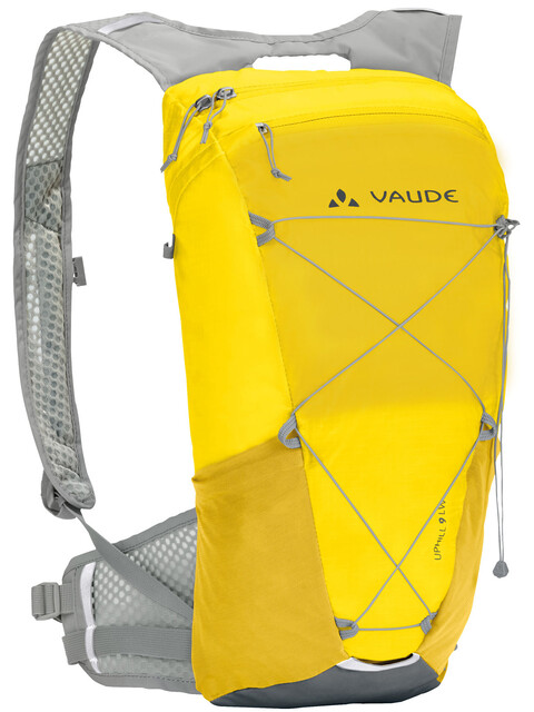 VAUDE Uphill 9 LW Backpack sun